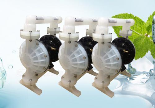 时代,铸就,辉煌,创新,引领,发展,上海,宏东,聚力,打造,,时代铸就辉煌,创新引领发展,上海宏东聚力打造隔膜泵行业新高地