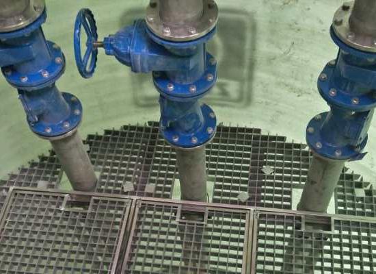 上海凯太筑牢环保防线,一体化预制泵站助力环保大业