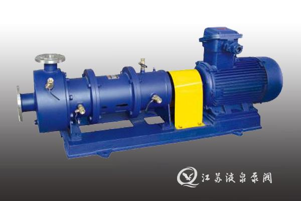 不锈钢化工泵2.jpg
