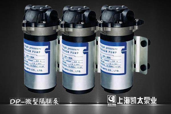 DP-微型隔膜泵.jpg