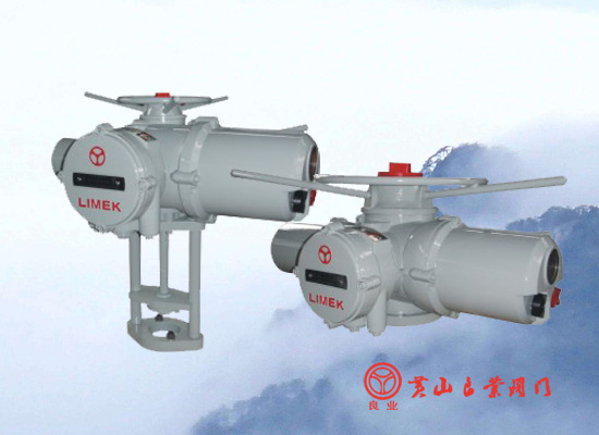 LK18,LK35智能型阀门电动执行.jpg