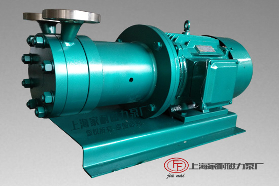 CWB-G高压磁力旋涡泵.jpg